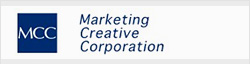 Markethin Creative Corporation